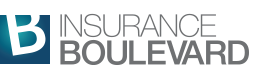 Insurance Boulevard - Job offers & communications